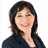 Spoldi Cristina Nicetti Sofia