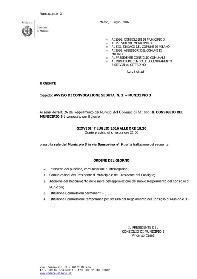 AVV. CONV. C.D.Z. n. 3   del  7 Luglio 2016.pdf[1]