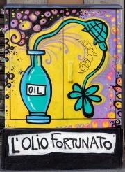 L'0LIO FORTUNATO