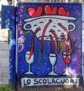 LO SCOLACUORI