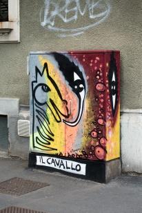 LULLI (2)