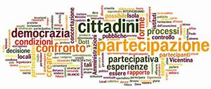 partecipazionew