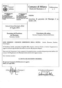 04-20160727-concessione-di-patrocinio-del-municipio-3-su-iniziative-i-e-1