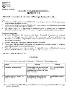 04-20160727-concessione-di-patrocinio-del-municipio-3-su-iniziative-i-e-2