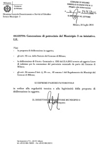 04-20160727-concessione-di-patrocinio-del-municipio-3-su-iniziative-i-e-3