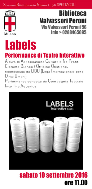 labels_invito-1