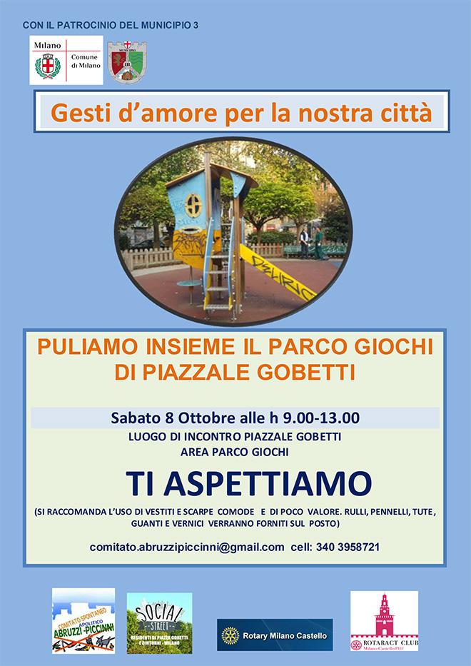20161008-volantino-puliziamo-piazzale-gobetti-pdf