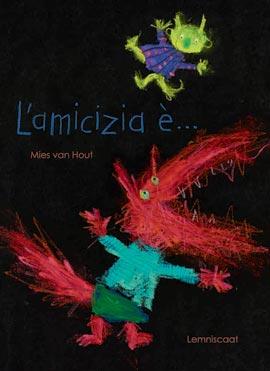 46-lamicizia-e-bibliografia11_html_m918077e