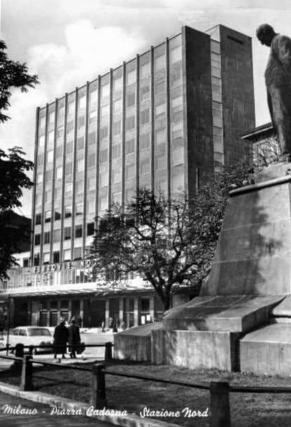 1955-stazione-nord