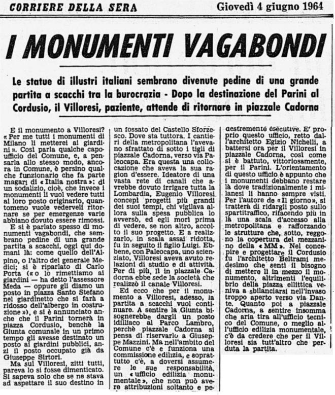 19640604-statua-villoresi