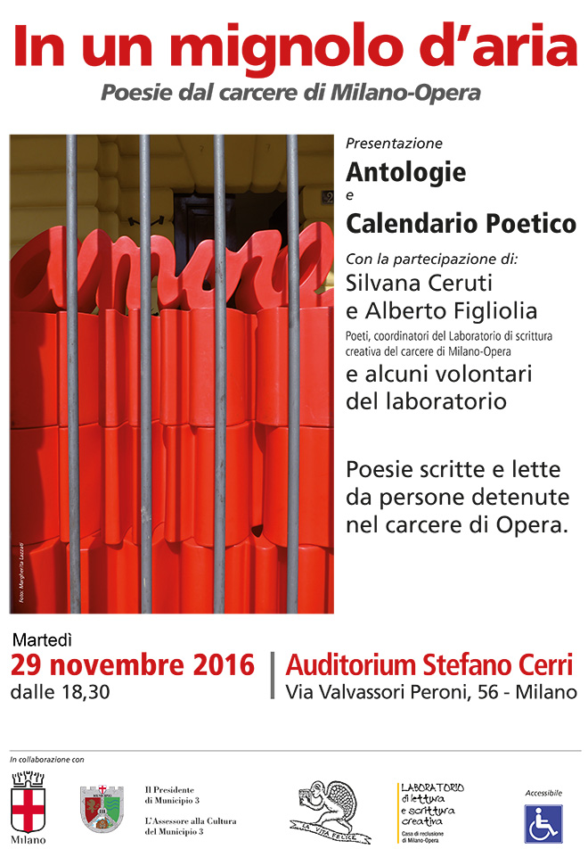 20161129-locandina-mignolo-29-11-16-pdf