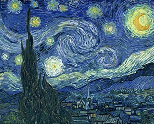 vangogh-starry_night_ballancew