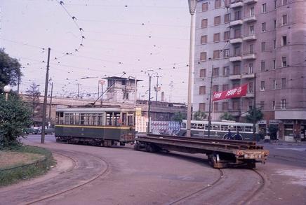 1968-bottini-1