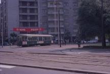 1968-bottini-2