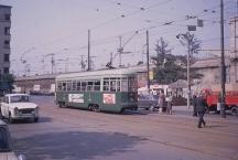 1968-bottini-3