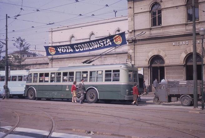 1968-bottini-4