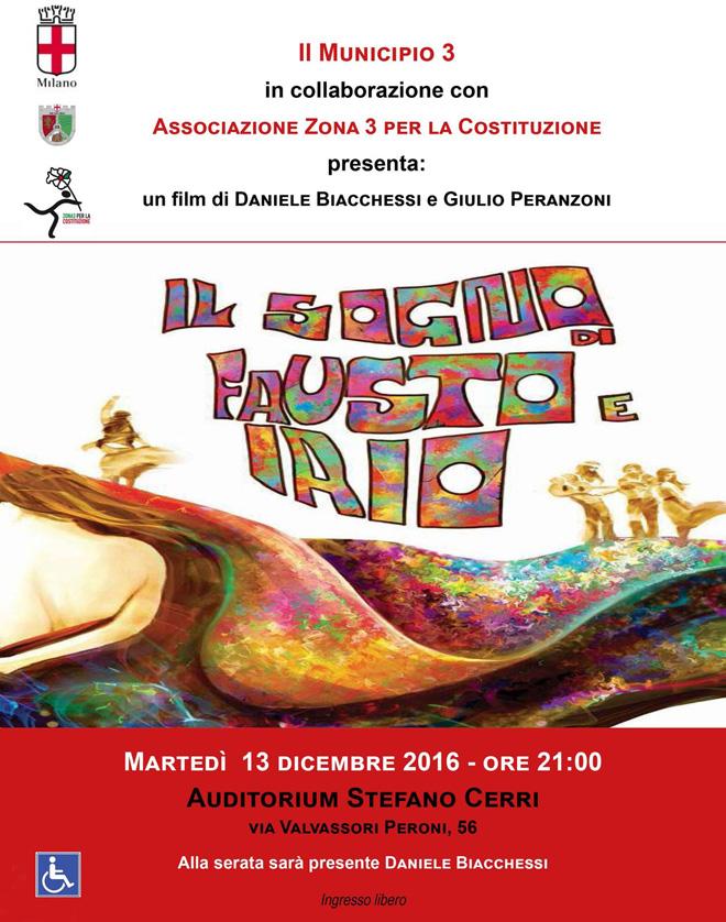 20161213-il-sogno-di-fausto-e-iaiow