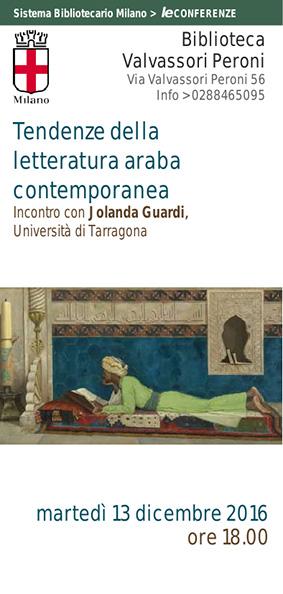 20161213-letteratura-araba1w