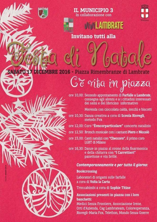 20161217-ce-vita-in-piazza