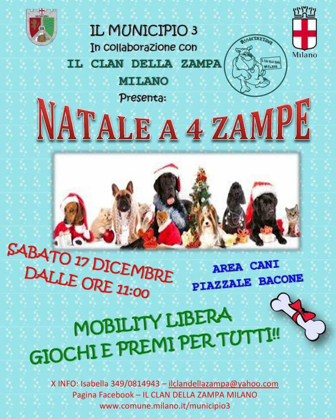 20161217-natale-a-quattro-zampew