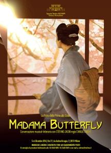 la-prima-della-prima-alla-scala-madama-butterflyw