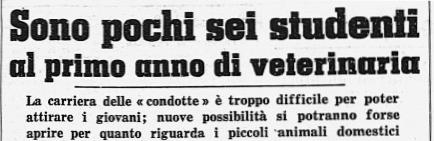 26 luglio 1959