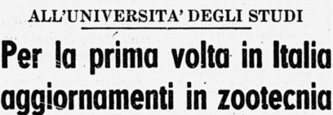 15 settembre 1959