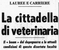 24 febbraio 1965