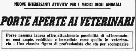 19 luglio 1968