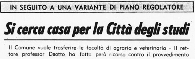 19711209-titolo