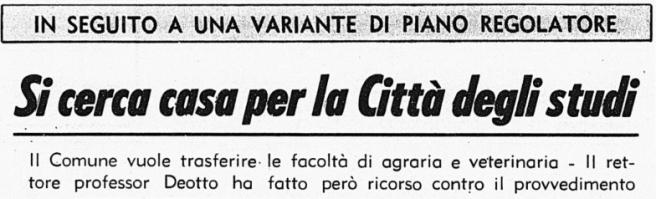 09 dicembre 1971
