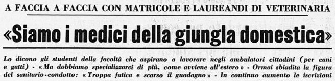 03 maggio 1977