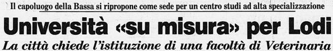 15 gennaio 1989