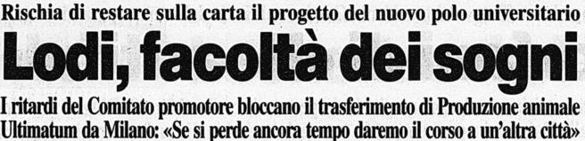 16 novembre 1991
