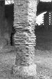 Pilastro della stalla 1981
