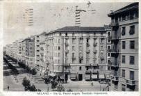 03-via-pacini-angolo-teodosio-anni-30-w