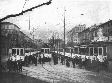 1931-il-nuovo-capolinea-tranvie-milano-gorgonzola-vaprio-cassano-e-milano-vimercate