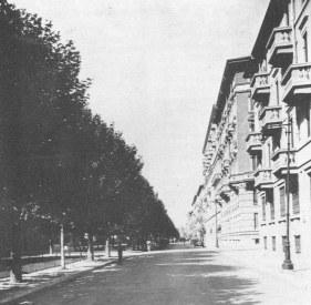 abruzzi-anni-30