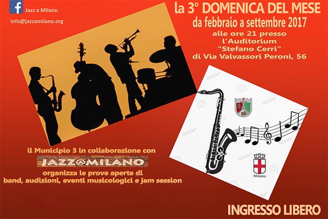 jazz-milanow-iii-venerdi-del-mese