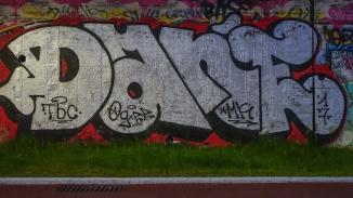 DSC05456w