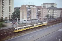 1977-09, Milano, Via Palmanova _Photo André Knoerr, Genève