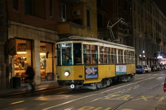 2016-11-04, Milano, Via Lazzaretto (Viale Tunisia) _Photo André Knoerr, Genève