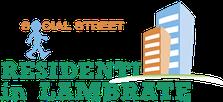 logo-social-street-lambrate