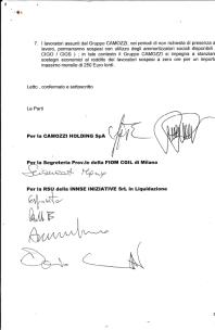 03 verbale di accordo 20090923