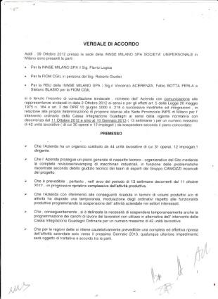20121009 verbale di accordo 01