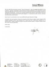20160118 RICHIESTA CASSA INTEGRAZIONE 03w