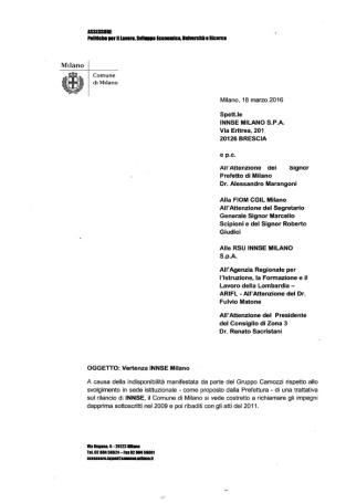 20160318 innse vertenza parte 1-pagina 17w