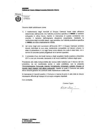 20160318 innse vertenza parte 2-pagina 18w