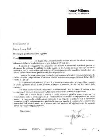 20170303 LETTERA DI LICENZIAMENTO innse fine-pagina 36
