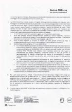 20170407 RICHIESTA CASSA INTEGRAZIONE 03